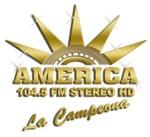 América Estereo Radio MIAMI