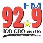 CKLE 92.9 FM