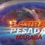 FM 91 Marabá 90.9