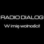 Radio Dialog