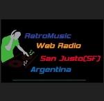 RetroMusic San Justo(SF)