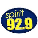 Spirit 92.9 – KKJM