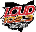 Loud 102.3 – WLOA