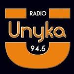Radio Unyka 94.5