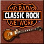 HD Radio – Rock and Roll