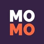 MOMO FM