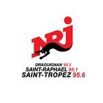NRJ Var Saint-Raphael