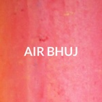 All India Radio West Service – AIR Bhuj
