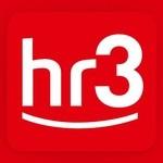 Hessischer Rundfunk – hr3