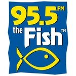 95.5 The Fish – WFHM-FM