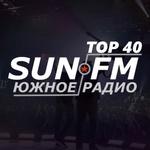 SunFM – Top 40