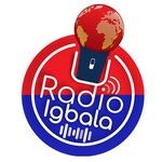Radio Igbala