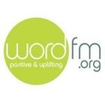 The Word FM – W293AM