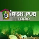 Irish Favourites – Irish Pub Radio