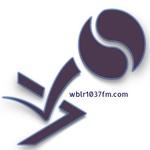 WBLR 103.7 Internet Radio – R&B/Soul
