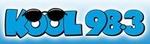 KOOL 98.3 – WTKU-FM