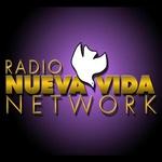 Radio Nueva Vida – KGCN