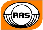RAS – Hitradio Ö3
