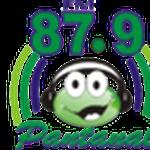 FM Pantanal 87.9