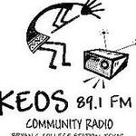 KEOS 89.1 – KEOS