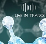 Live In Trance