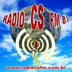 Rádio CS FM