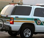Polk County Sheriff, Police, and Fire