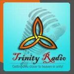 Trinity Radio-USA