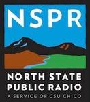 NSPR – KFPR