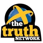 The Truth Radio Network – AM 820 – KUTR