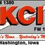 KCII Radio – KCII-FM
