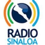 Radio Sinaloa FM – XHGES