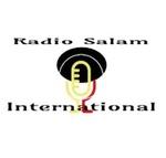 Radio Salam International