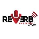ReVerb The Word Radio