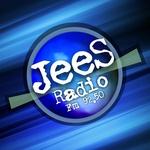 Jees Radio FM 92.50