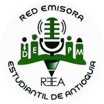 Red Emisora Estudiantil de Antioquia (REEA)