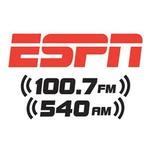 ESPN Clarksville – WKFN
