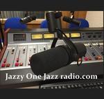 Jazzy One Jazz Radio