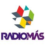 RadioMás – XHTAN