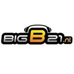 BigB21