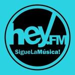 heyFM Tucuman