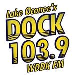 Dock 103.9 – WDDK