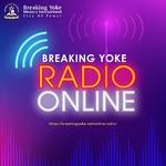 Breaking Yoke Radio