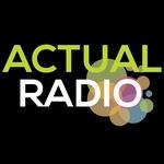Actual Radio Essex