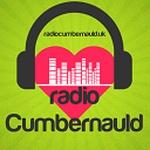 Radio Cumbernauld FM