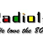 radio1fm