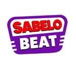 Sabelo Beat