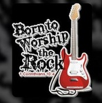Jesus Music & Beyond