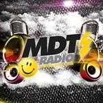 MDT RADIO