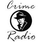 ROK Classic Radio – Crime Radio Extra